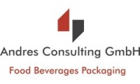 Andres Consulting GmbH Logo